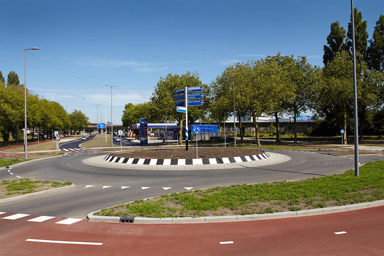 Brug Meerkamp te Den Hoorn 6 - CMDCW