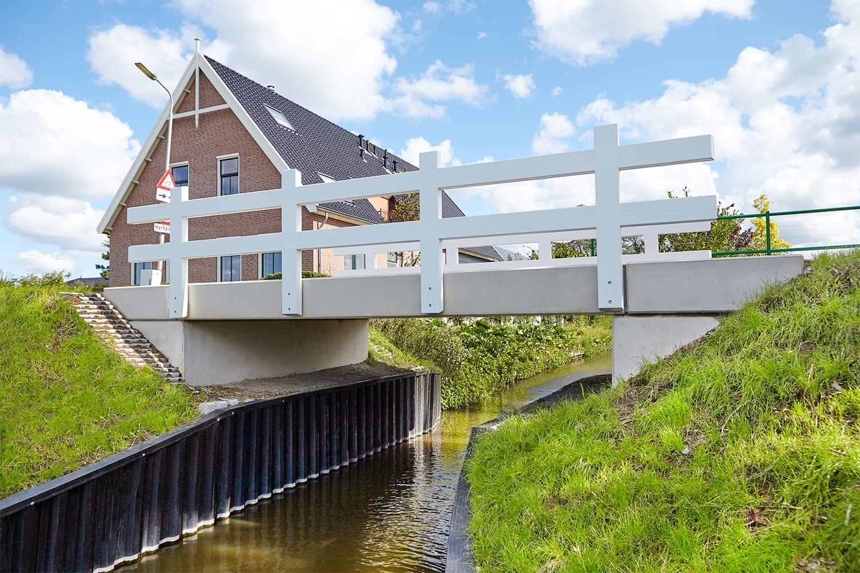 Vervangen brug P44-Pijnacker Nootdorp 10 - CMDCW