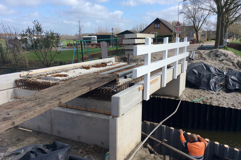 Vervangen brug P44-Pijnacker Nootdorp 4 - CMDCW